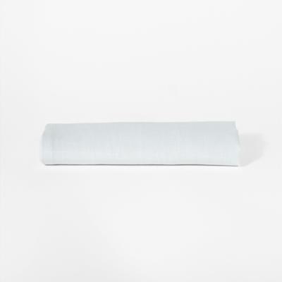 Soft Blue bordstablett från Linneverket