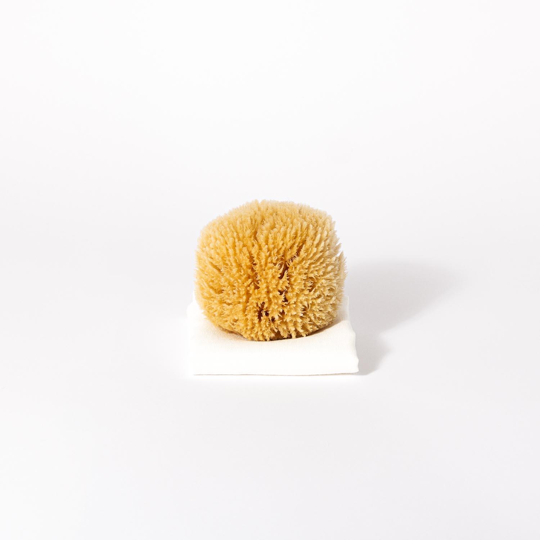 Tvättsvamp från Linneverket