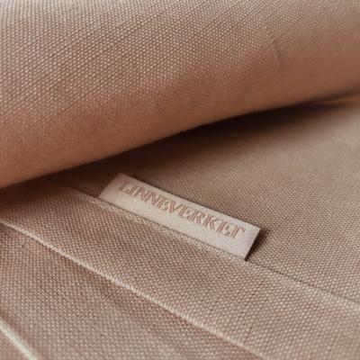 Macaron linne från Linneverket