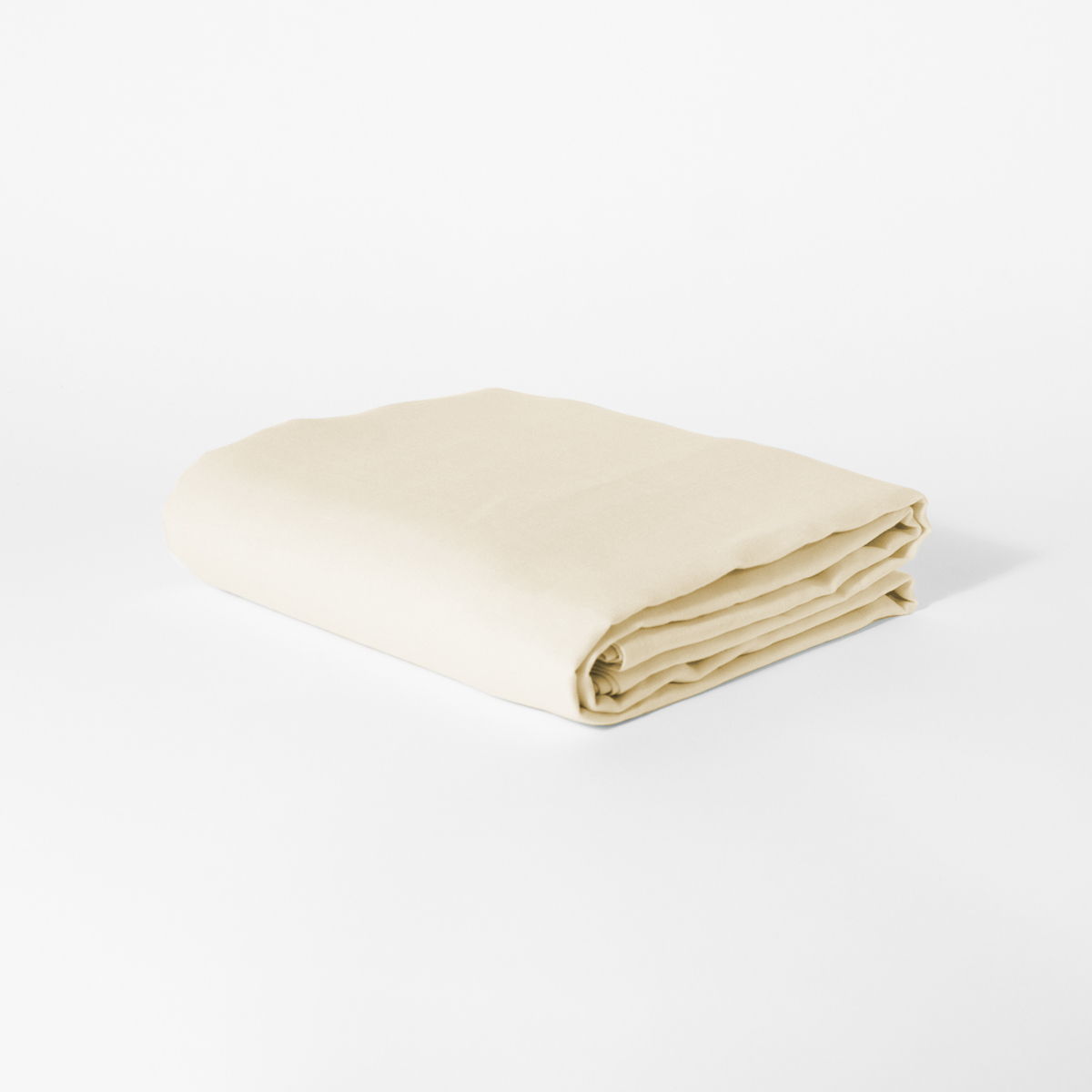 Vanilla linne från Linneverket